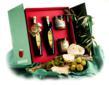 italialicious olive oil box