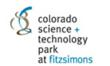 Colorado Science + Technology Park
