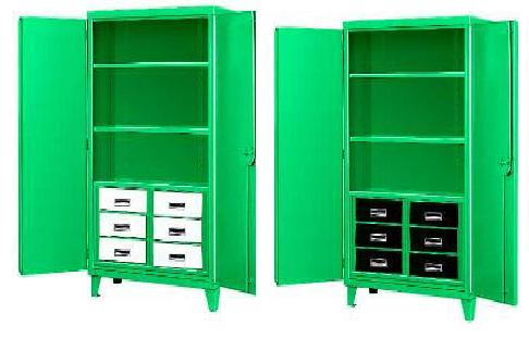 Heavy Duty Storage CabinetsOrder Storage Cabinets At A Plus Warehouse  Stainless Steel Storage Cabinet