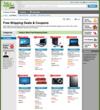 best free shipping deals
