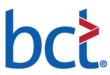 BCT Colorado Announces Addition of Xerox IGen4