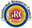 GRC 2014 Annual Meeting Announced - Call for Papers Issued