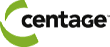 Centage Corporation Receives Second Capital Infusion from...