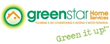 Greenstar Home Services Offers Tankless Water Heater Advice to Local...