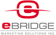 eBridge Marketing Solutions Draws on over 15 Years of Experience in B2B Technology to Address Which Marketing Tactics Still Work at HostingCon Global 2016 in New Orleans