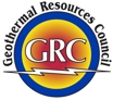 Geothermal Resources Council Announces New Board of Directors