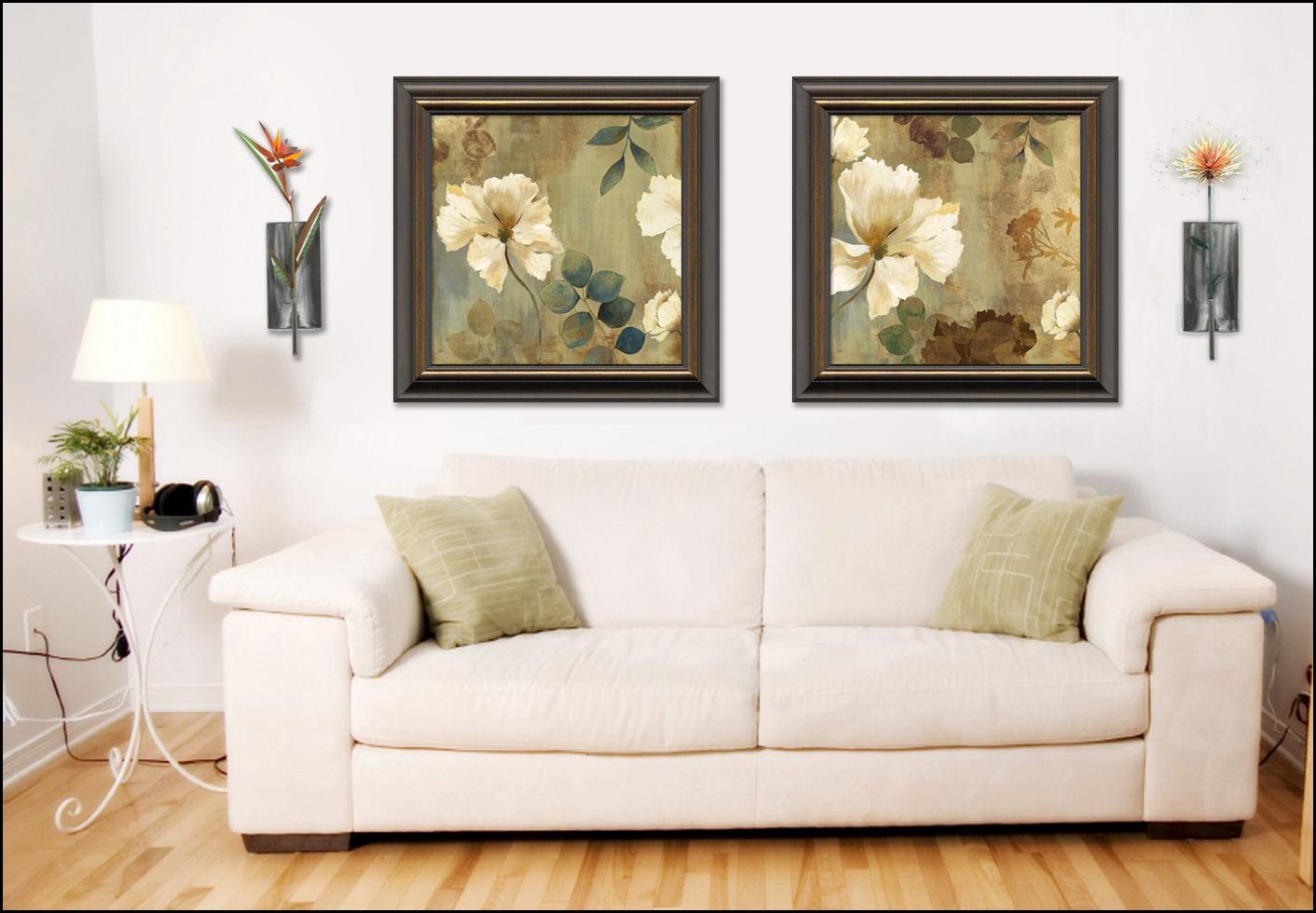 Outstanding Large Framed Art Image - Framed Art Ideas - roadofriches.com