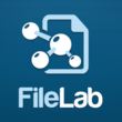 FileLab Web Apps  New Approach to Web-Based Technologies