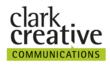 Award-winning graphic design and communications firm in Savannah
