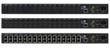 8X8 HDMI Matrix