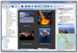 Geophoto and Media Management with abeMeda - New Version 6 Released