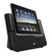 Haier View XL iPad Docking
