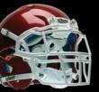 Schutt Sports Football Helmet
