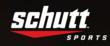 Schutt Sports Becomes First Million Dollar Corporate Sponsor of Elite...