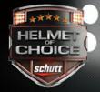 Schutt Sports - The Helmet of Choice