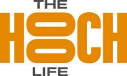The Hooch Life