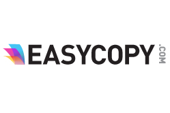 EasyCopy
