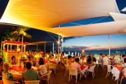 Mango Reef Restaurant