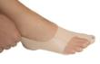 The newest in non surgical bunion treatment!