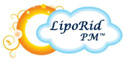 LipoRid PM™ sleep aid pills burn fat while helping users fall asleep fast and sleep through the night.