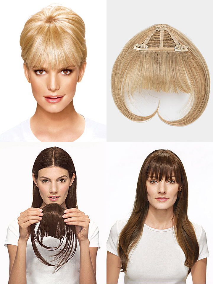 Wigavenue welcomes new hairdo by jessica simpson and ken paves jessica simpson clip in bangs by hairdo pmusecretfo Gallery