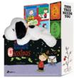 Enter to win this adorable PEANUTS prize package!