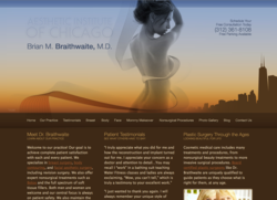 plastic, surgeon, surgery, breast, implants, augmentation, chicago, il