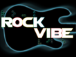 Rock Vibe, a Musical Computer Game for Blind and Sighted Gamers, Gains Notable Support on Kickstarter