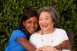 Pathways Hospice Provides Hospice Basics in Seven Different Languages;...