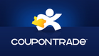 """CouponTrade.com hosts """"Sell Your Gift Card Month"""""""
