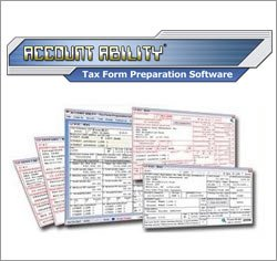 IRS Form 3921, 3922: Account Ability Releases Section 6039 ...
