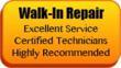 Local Walk In Repair Service