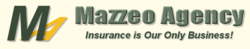 Mazzeo Agency of New Jersey