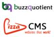 Social Media Marketing and Wordpress