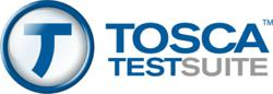 TOSCA Testsuite Achieves Excellence in Support Award - 