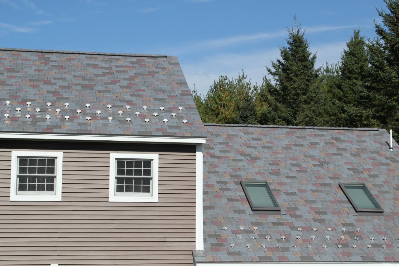 Weather Concerns Top Of Mind With Homeowners When Making