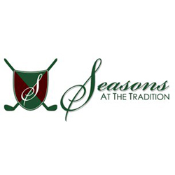 Seasons at the Tradition