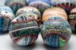 Dramatically different from anything in the marketplace, Unforgettaballs!® represent the finest collection of artwork printed on genuine baseballs in the world.