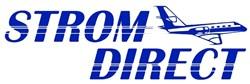 Strom Direct logo