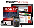MONEY.CA online - Money Magazine and the new Money Media Kit