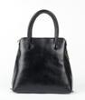 ipad carrying case, wine tote, oscar and anna, high end shoe bag, functional handbag