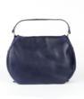 ipad carrying case, shoe tote, wine tote, best city bag, oscar and anna, versatile new handbag