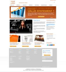Hubspot-website-design-templates--by-Atlanta-inbound-marketing-agency-market8