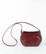 magnetic flap top, crossbody bag, oscar and anna