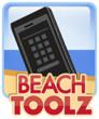 Beach Toolz Logo