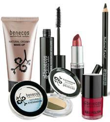 lovetruenatural introduces benecos natural beauty