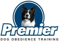 Professional Dog Training in Kamloops, BC