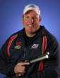 USA Shooting Nominates Eric Hollen to the 2012 U.S. Paralympic Team