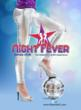Night Fever at Resorts Casino