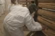 Sashco's Zero Failures Wood Finishing Seminar Enters Its 12th Season